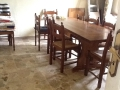 Huset_spisebord